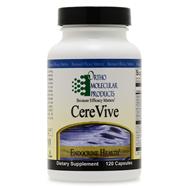 CereVive 120 Ct.