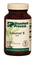 Cataplex E (360 tabs)