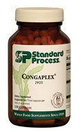 Congaplex (150 capsules)