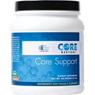 Core Support 567 Grams