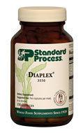Diaplex 150 tabs
