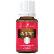 Grapefruit 15 ML