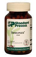 Immuplex (150 caps)