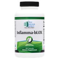 Inflamma-bLOX 180 caps