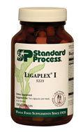 Ligaplex I (150 caps)