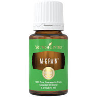 M Grain 15 ml.