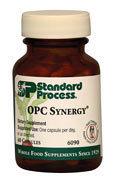 OPC Synergy (40 caps)