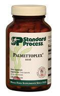 Palmettoplex (150 caps)