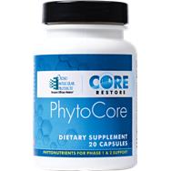 Phyto Core 120