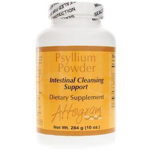Psyllium Cleanser (10oz)
