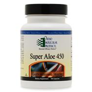 Super Aloe 450