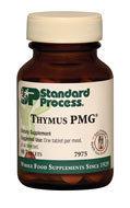 Thymus PMG 90 tabs.