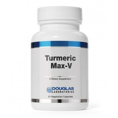 Turmeric Max V