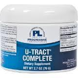 U-Tract (D-Mannose)