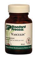 Vasculin  (90 Tablets)