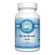 Neuroflam