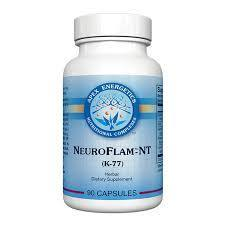 Neuroflam Nt
