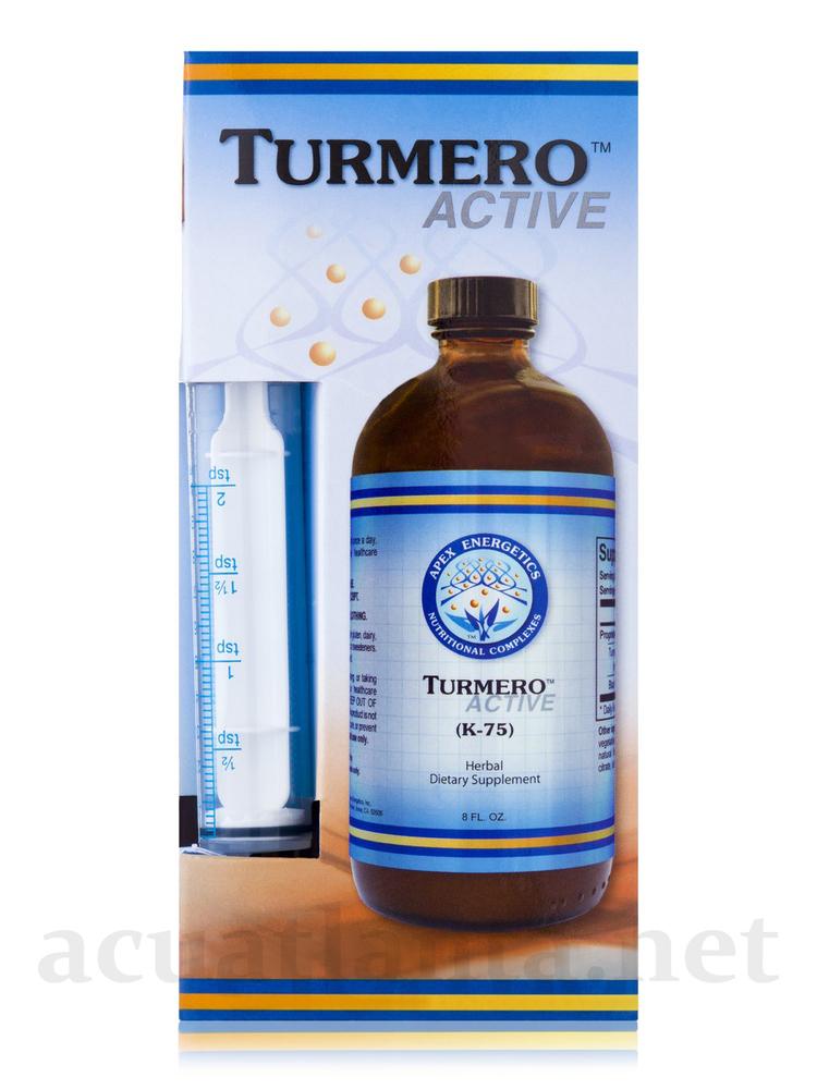 Turmero Active