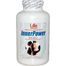 Inner Power with xylitol