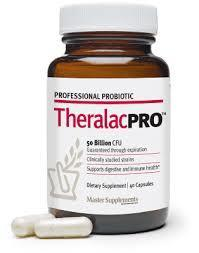 TheralacPro