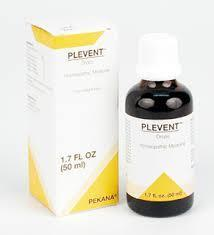 Plevent 50 ml drops