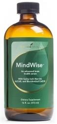 Mind Wise