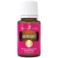 Abundance 15 Ml