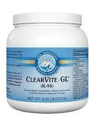 ClearVite-GL