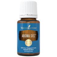 Aroma Siez 15ml