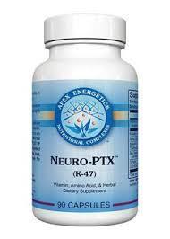 Neuro PTX