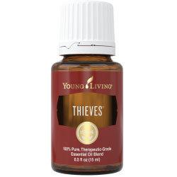 Thieves 15 Ml