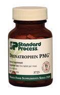 Drenatrophin PMG 90 tab
