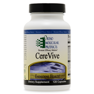 CereVive 120 Ct.