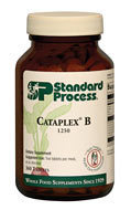 Cataplex B  (360 Tablets)