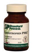 Cardiotrophin PMG 90 Tabs