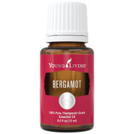 Bergamot-15ml