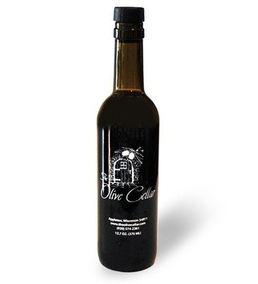 Balsamic Traditional Vingar Aged 18 yr.