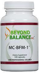 MC BFM 1