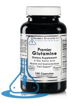 Premier Glutamine