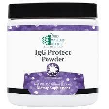 Igg Protect Powder