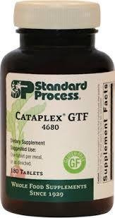 Cataplex GTF