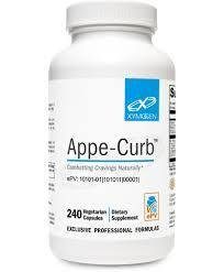 Appe Curb