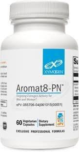 Aromat8-PN