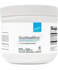 GlutAloeMine
