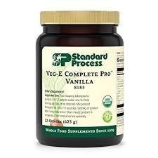 Veg-E Complete Pro