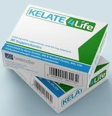 Kelate 4 Life