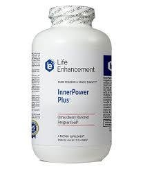 Inner Power Plus
