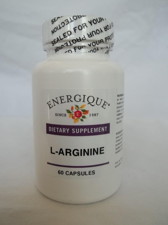 L Argine