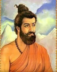 AUDIO - Divisions of Bhakti -by Lord Kapila according to Srimad Bhagavatam 3.29.8