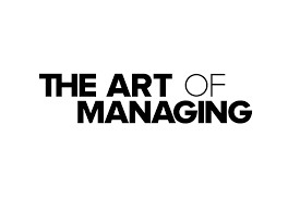 AUDIO - The Art of managing